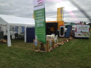 Severn-Valley-event-Minsterley-2