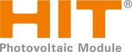 HIT Photovoltaic Module