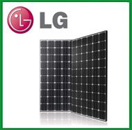 LG Manufacturer
