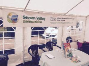 severn-valley-renewables-burwarton
