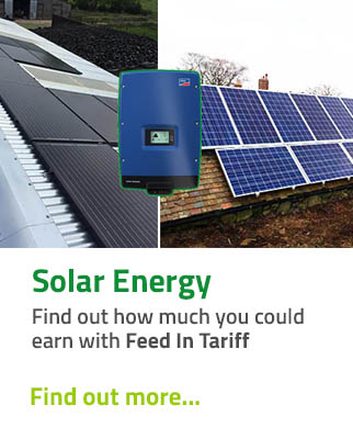 svernvalleyrenewables-solar-energy-solar-pv-solar-energy-mobile