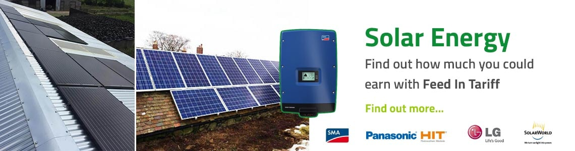 svernvalleyrenewables-solar-energy-solar-pv-solar-energy