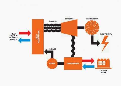 BiomassCHP