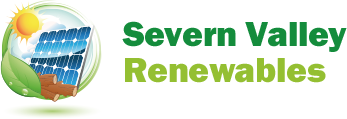 Severn Valley Renewables