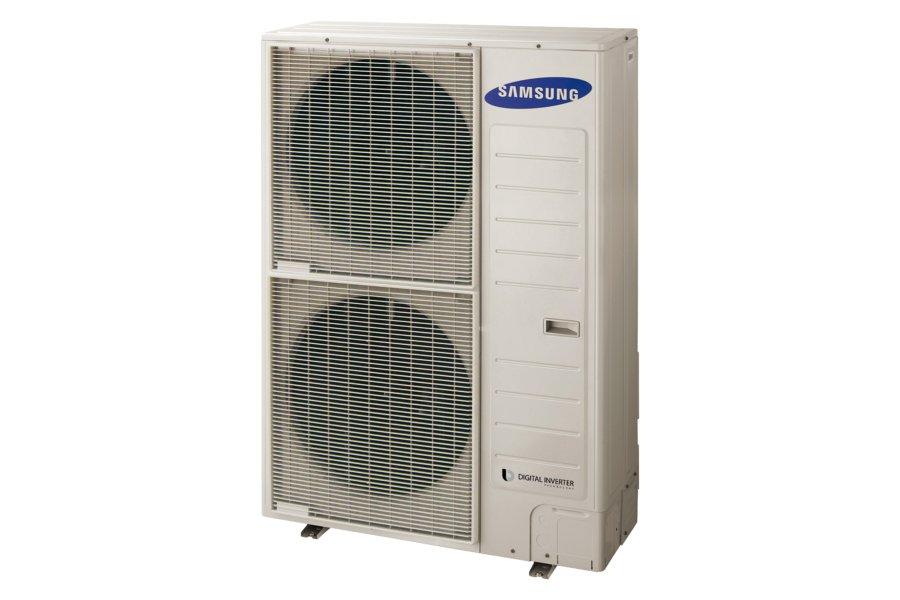 Samsung-Air-Pump